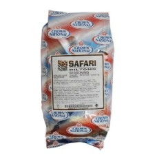 Crown National Safari Biltong Spice 1kg