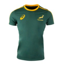 South Africa Supporters T-Shirt 2018