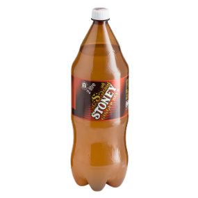 Stoney Ginger Beer 2l