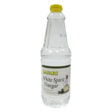 Safari Vinegar White 750ml